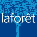 LAFORET Immobilier - TRANSACTION 21